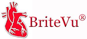 britevu_logo_300_v1
