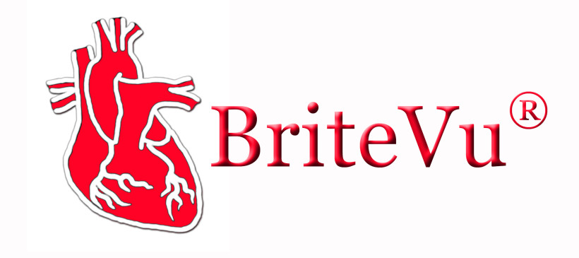 BriteVu is Officially a Registered Trademark